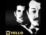 Yello. The Video Hits Collection