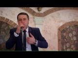 Артур  А я кайфую(песня Р. Джамилов).Провел свадьбу и пел для замечательных гостей. Ресторан Робин Бобин.