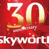 Skyworth Ukraine