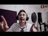 Серго записал песню? Зацените. Ему очень важно ваше мнение.? Ссылка  http://goo.gl/CX2Gkt