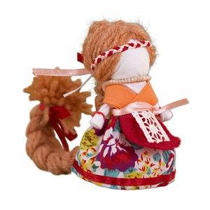 Целительная кукла «На здоровье»...  HfPAJvtfhLw