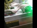 Майнинговая машина AntMiner S9