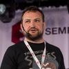Про бизнес от Дмитрия Шахова