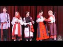 ИВАНКА Татарский полон У ворот широко озеро На речке Наталья плясовые частушки