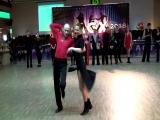 3.3.2018 Кубок АСХ Final J&J Beginner Jam (с титрами)