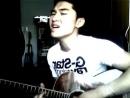Nadir feat. Shami -- Запомни I love you