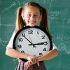 Детский тайм-менеджмент. Управление временем