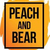 Peach and Bear Consulting | Блог по продажам