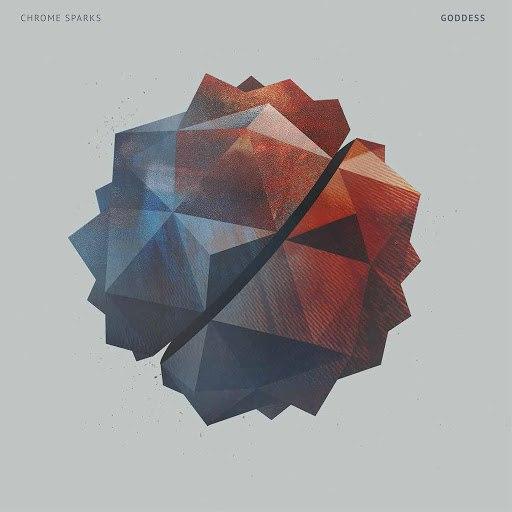 chrome sparks альбом Goddess (Single)