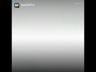 """Первый полет дрона """"Почты России"""" закончился неудачей"""