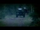 «Брежнев» (2005) - драма, реж. Сергей Снежкин