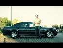 Легендарная BMW E38 740