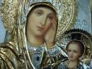 Хор Московского Сретенского монастыря Царице моя преблагая обиходный распев