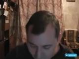 http://www.24video.net/video/view/93071