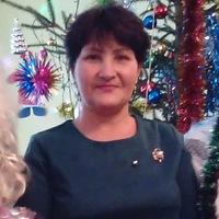 Сурагулова Райса (Исхакова)