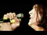 "Black Sabbath - ""N.I.B."" Live Paris 1970"