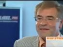 Richter und Staatsanwälte beim - Thomas de Maizière - ARD
