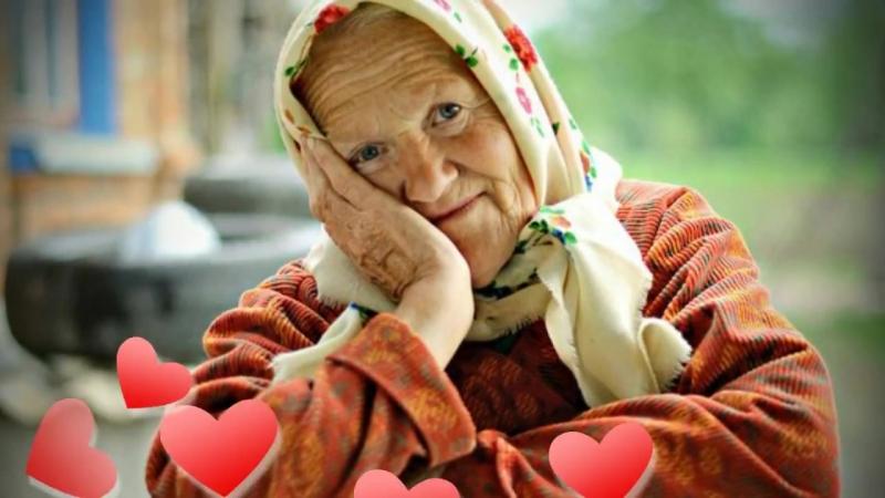 Только ты, моя мама, живи - Лена Василек и группа Белый день