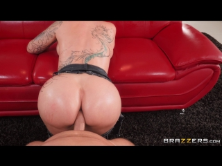Cream My Jeans: Ryan Conner & Keiran Lee by Brazzers 5.01 Full HD 1080p #Anal #Oil #Gonzo #MILF #Porno #Sex #Секс #Порно