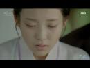Алые сердца Коре / Лунные влюбленные ( W.Darling )