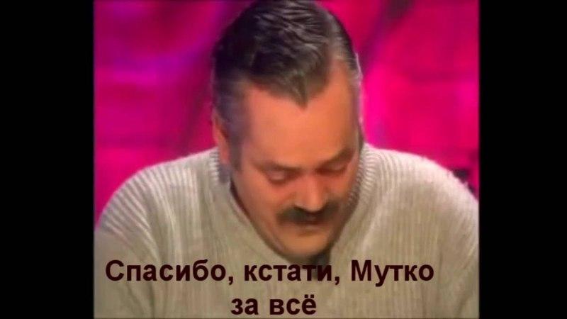 Интервью Широкова сразу после Евро-2016