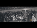 Квест тимбилдинг Форт Боярд 26.08.17