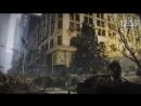 Война миров Z World War Z 2018, трейлер игры