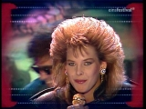 C.C Catch - Heaven And Hell (WWF-Club)