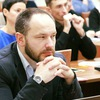 Sergey Volodko