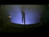 Djs Raksana - Heaven And Hell (Martik C Cover Mix)