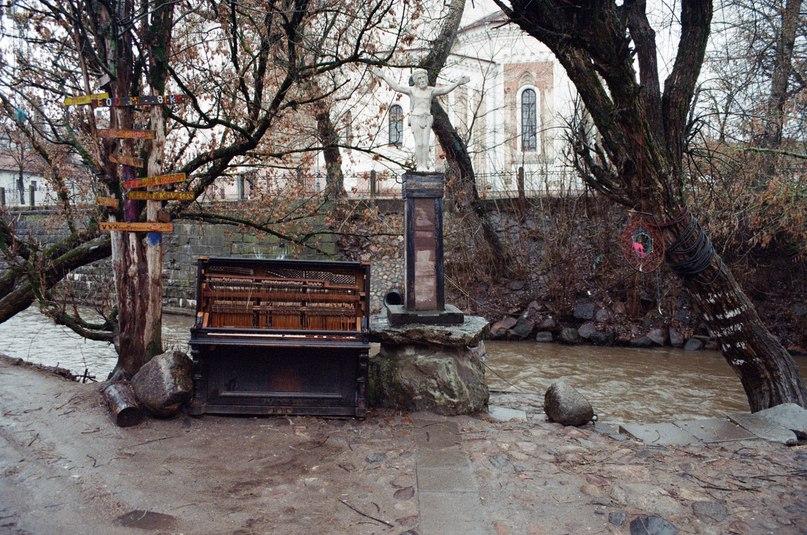 Ефим Гиршон | Санкт-Петербург