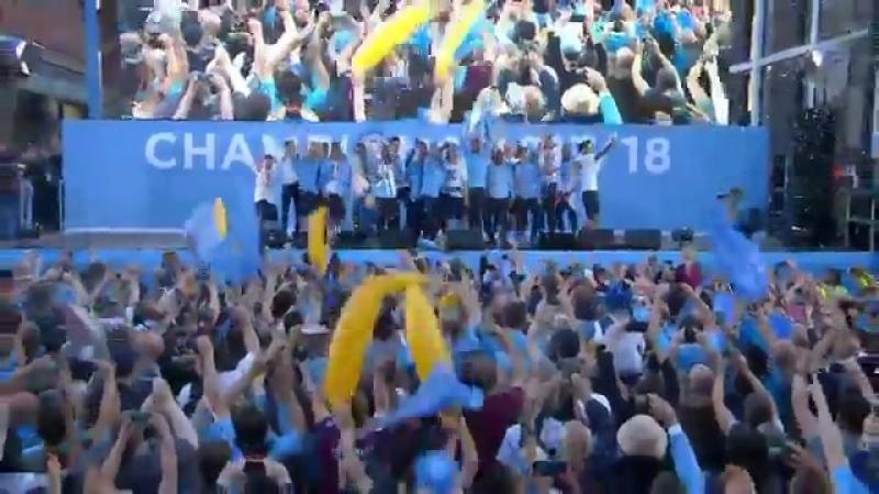 CHAMPIONS! vk.com/uefa_fans