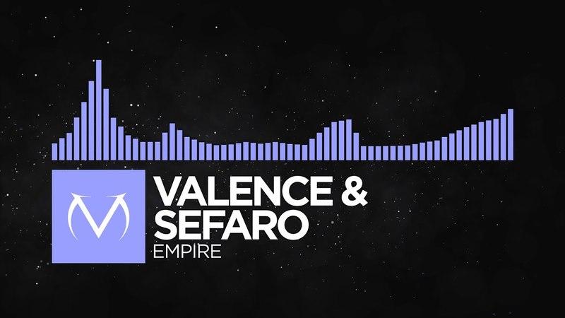 [Future Bass] - Valence Sefaro - Empire