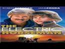 1979 Sydney Pollack - Il cavaliere elettrico Robert Redford Jane Fonda Valerie Perrine Willie Nelson