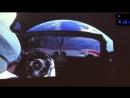 Tesla Roadster vs Яндекс Навигатор 1 0.mp4