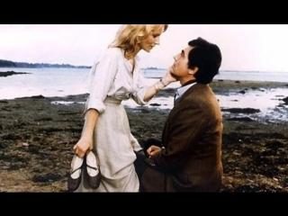 """ мой американский дядюшка "" 1980 / mon oncle d'amérique / реж. ален рене / драма, мелодрама, комедия"