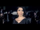 Shahzoda - Tirikmanmi  Шахзода - Тирикманми (soundtrack O Maryam, Maryam)