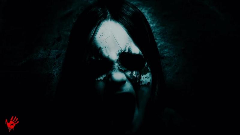 Colossal Trailer Music - Is It Real _ Dark Hybrid Horror Sound Design