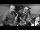 Dave Koz and Friends Summer Horns - Got To Get You Into My Life