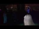 танцуем с братишкой