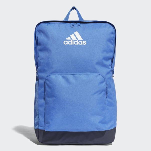 Рюкзак Tiro