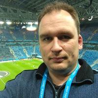 Михаил Гретченко  Игоревич