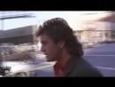 Убойная валына (Смертельное оружие / Lethal weapon) - смешной перевод by Death Mask TV
