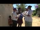Colaboración médica cubana beneficia a pobladores haitianos