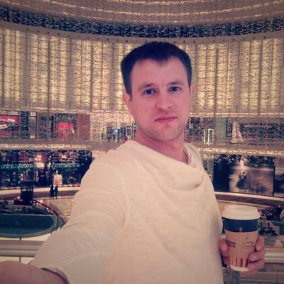 Алексей Пыжьянов