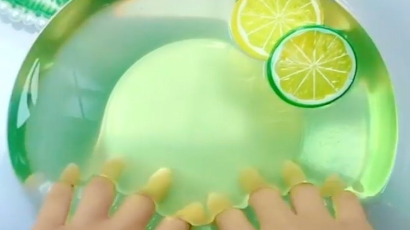 Самое Приятное Видео - 🌟 Интересная Подборка! 🌟