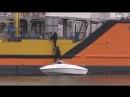 В Саратове отработали освобождение захваченного террористами танкера