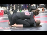 375 Girls Grappling   Women Wrestling BJJ MMA Female Brazilian Jiu-Jitsu