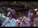 방탄소년단 мамка с папкой пальнулись