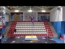 Приглашаем Вас на Всероссийский турнир по воздушной и шестовой акробатике